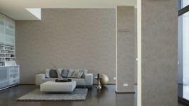 Living Walls Metropolitan Stories behang Francesca Milano 36924-2