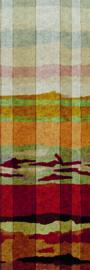 Élitis Volver Panorama Cordoba VP 92602