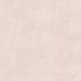 Eijffinger Vivid behang 384550