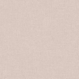 Eijffinger Bold behang Tweed 395842
