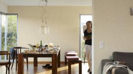 Versace Home III behang 34902-4