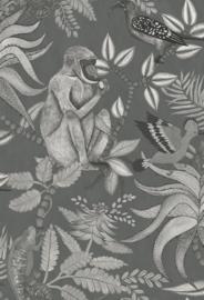 Cole & Son Ardmore Collection behang Savuti 109/1002