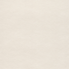 Eijffinger Whisper behang 352172