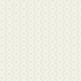 York Wallcoverings Handpainted Traditionals behang Canyon Weave TL1984