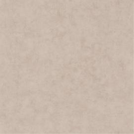 Caselio Béton behang BET 101481342