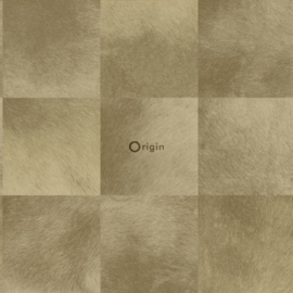 Origin Luxury Skins behang Dierenhuid 347324