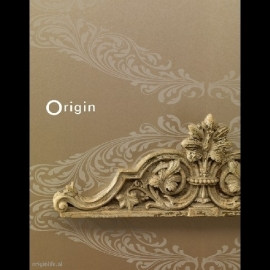 Origin Metropolitan 345746