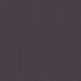 Eijffinger Bold behang Curves 395854