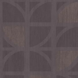 Eijffinger Bold behang Tulip 395814
