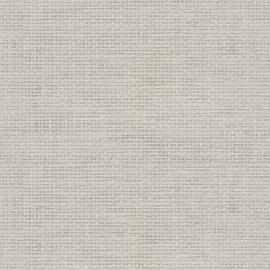 Eijffinger Whisper behang 352145