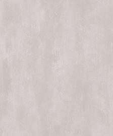 Khrôma Prisma behang Aponia Skin PRI801