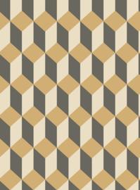 Cole & Son Geometric II behang Delano 105/7030