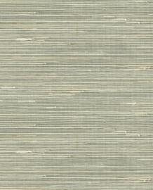 Eijffinger Natural Wallcoverings III Grasweefsel behang 303510