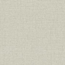 Behang Expresse Paradisio 2 behang 10140-10