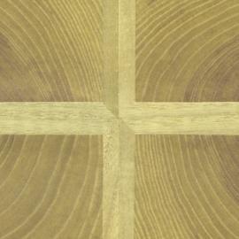 Élitis  Essences de Bois behang Caïssa RM 43420