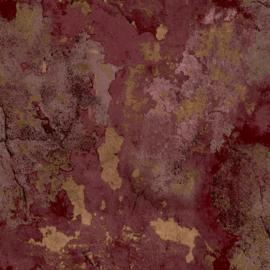 Noordwand Zero behang Concrete 9788