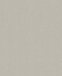Eijffinger Reflect behang 378052