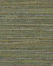 Eijffinger Natural Wallcoverings III Grasweefsel behang 303522