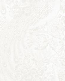 Eijffinger Reflect behang 378001