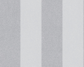 AS Creation New Elegance behang 37554-4