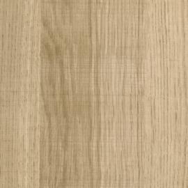 Élitis Essences de Bois behang Dryades RM 43201
