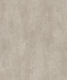 Khrôma Khrômatic behang Aponia Sand SOC113