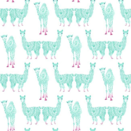 York Wallcoverings A Perfect World behang KI 0558 Alpaca Pack