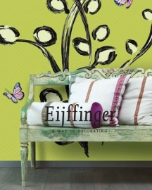 Eijffinger Wallpower Wanted Flutterby 301602