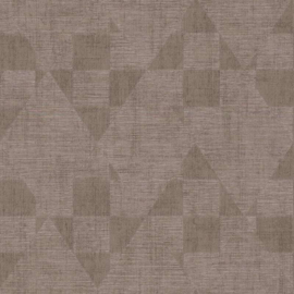 Living Walls Titanium 3 behang 38196-4