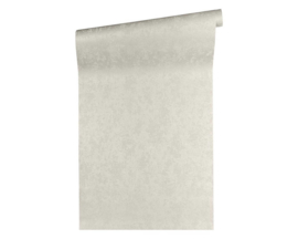 Versace Home III behang 34903-5