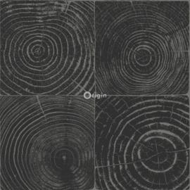 Origin Matières-Wood
