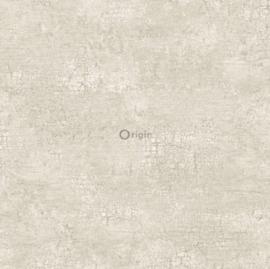 Origin Matières-Stone behang 347563