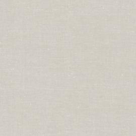 BN Grounded behang Linen 219435
