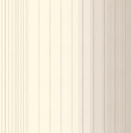 Hookedonwalls Missoni Home Vertical Stripe behang 10073