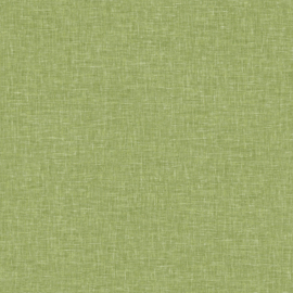 Arthouse Bloom behang Linen Texture 676008