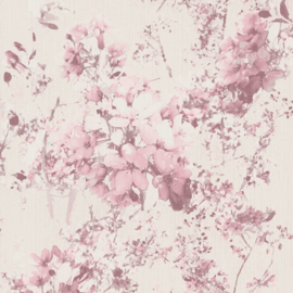 AS Creation Attractive behang 37816-3