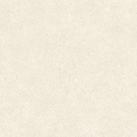 Eijffinger Skin behang 300510