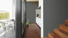 Living Walls Metropolitan Stories behang Anke & Daan Amsterdam 36922-3