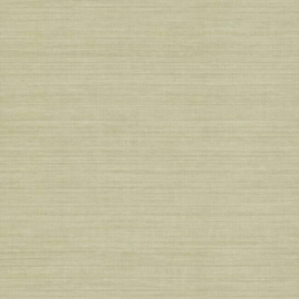 York Wallcoverings Ronald Redding 24 Karat behang Silk Elegance KT2247N