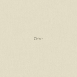 Origin Essentials behang 347011