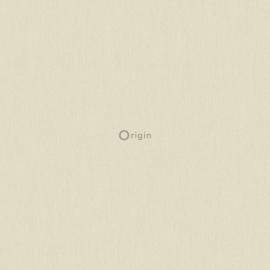Origin Essentials behang 347011