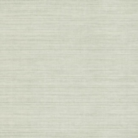 York Wallcoverings Ronald Redding 24 Karat behang Silk Elegance KT2246N