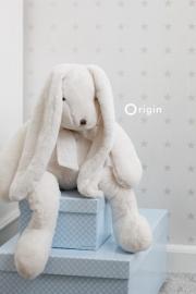 Origin Upstairs Downstairs behang 346828