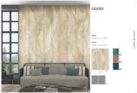 Marburg Smart Art Aspiration Akana 46751