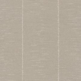 BN Zen behang Rustic Bamboo 220282