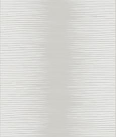 Cole & Son Curio behang Plume 107/3013