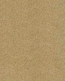 Eijffinger Rice 2 behang 383582