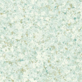 York Wallcoverings Candice Olson Tranquil behang Zen Crystals SO2422