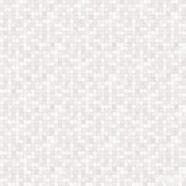 Noordwand Natural FX behang G67421 Mozaïk