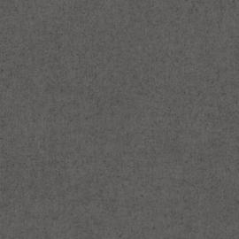 Dutch Onyx behang M35619
